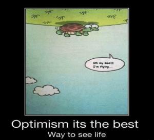 optimismitsthebest